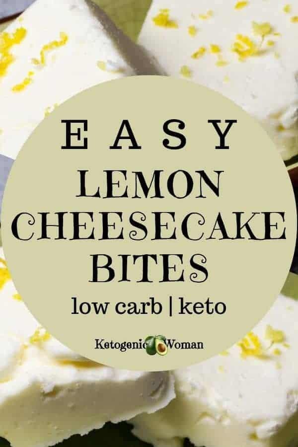 Lemon and Egg