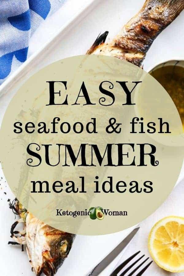easy fish keto bbq recipes