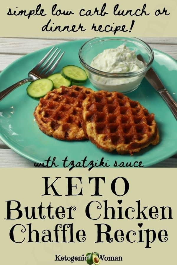 Simple gluten free & low carb dessert recipe - Keto coffee crips copycat recipe (1)