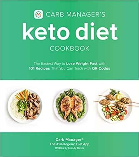 CarbManager Cookbook
