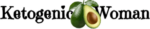 cropped-Ketogenic-Woman-Logo